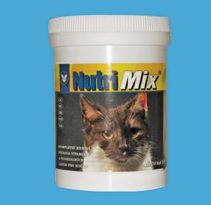 ивермектин инструкция по применению для кошек цена - фото 7